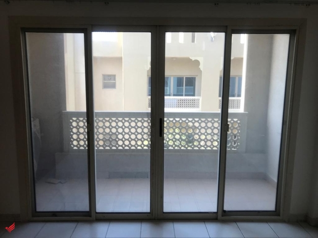 2 BEDROOM  FLAT AVAILABLE DUBAI INVESTMENT PARK