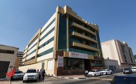 Rent apartments in Dubai, Bur Dubai, Oud Metha