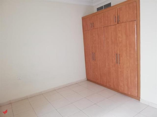 24/7 AC FREE ,, LAXERY 1 BEDROOM HALL WITH WARDROBE JUST 26K