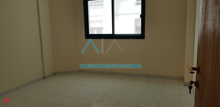 K Building| BMW Road | Just 22K One Month Free