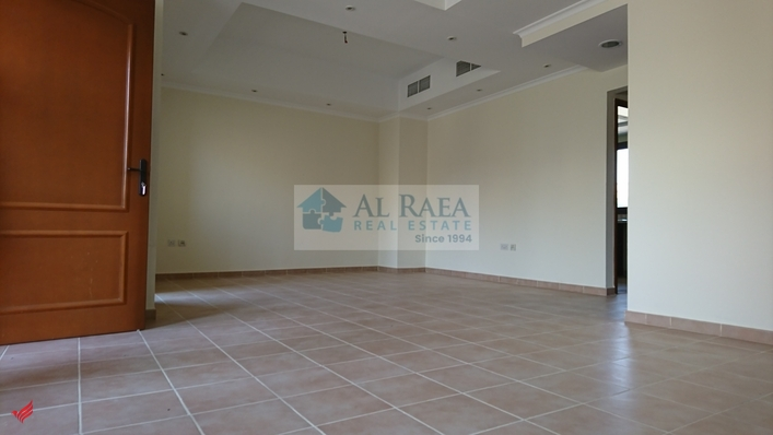 2 BHK ! 1 MONTH FREE! NO COMMISION! 12 CHEQUES!