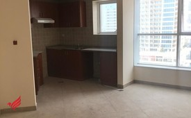 Amazing Deal | Lowest Price in JLT | 2BR