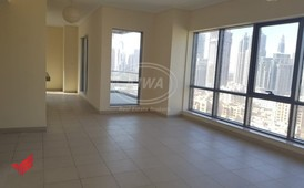 Well Maintained 2BR+Study in South Ridge
