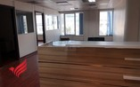 Spacious Fitted office for Rent in Garhoud
