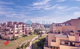 1 BHK .12 Cheques. No Commision. One Month Free.