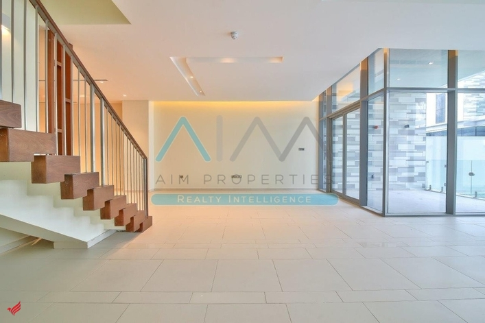 Modern Villa |4 Br with Pvt Pool | 1Month Free
