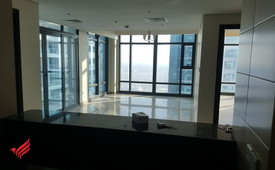 Hot Deal: Un-F 2br Hall, Near to JLT Metro