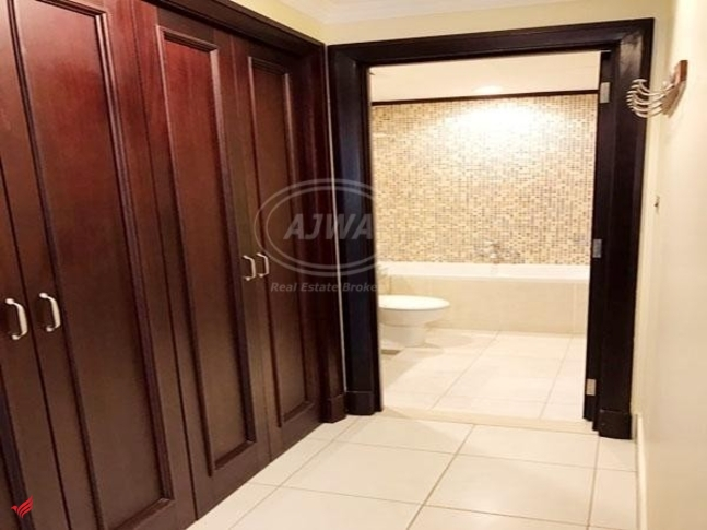 Chiller Free   Well Maintained   Community View