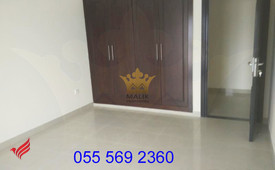 A/C free1 bedroom only 55k/ 4 cheq tecom