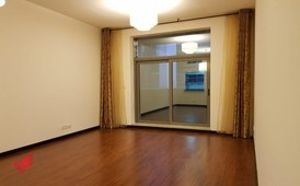2BR+Maids | Green Lakes | Front of Metro