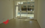 Spacious 1 Bhk Apartment Quiet Cool View