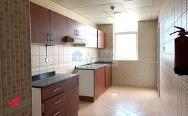 (CHILLER FREE)LARGE 1 BHK LARGE BALCONY GOLF VIEW.