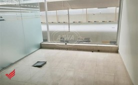 For Rent - Retail facing road near JBR--