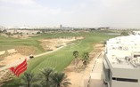 Best Golf Course View | Fully Furnished