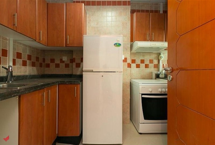 Chiller Free | Well Maintained | Ready to Move In