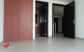 Lakeside Residence 1Bed(746sqft) Cluster A