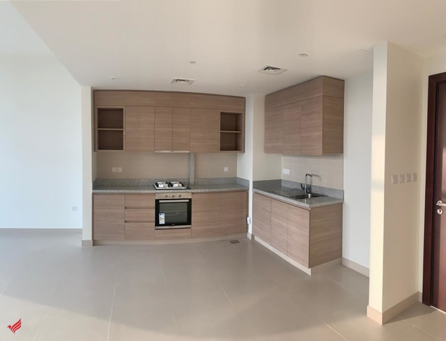 Brand New | High End Finishing | Ready to Move In