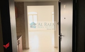 without balcony studio for rent in spain cluster
