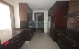 3 BHK, Study, Maid's Room in Old Town Lowest Price
