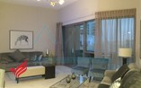 2-Bed Rent to Own - near Al-Makhtum Airport