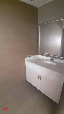 Spacious Neat An Clean 4Bedroom+Maidsroom All Master With Pvt.Entrance S/Pool