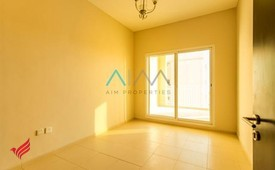 exquisite_Affordable_ 1Br+Laundry_park..