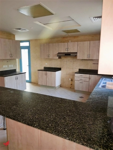 VILLA FOR RENT - Direct from Owner, No Commission, Well-Maintained, Clean, Spacious