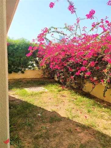 VILLA FOR RENT - Direct from Owner, No Commission, Well Maintained Villa, Quiet Community