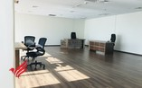 Fitted Ready Office Lake View In Parklane