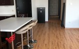 Spacious 2BR in Yacht Bay | Chiller Free