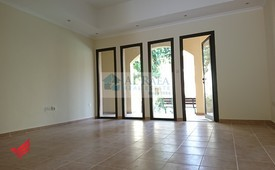 2BHK VILLA PAY IN 12 CHEQUES NO COMMISION.