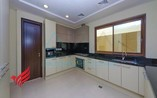 4BR+maid villa_near DownTown_Move in-Pay in 10yrs.