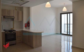New Ready to Move Apt_Opp to City Centre