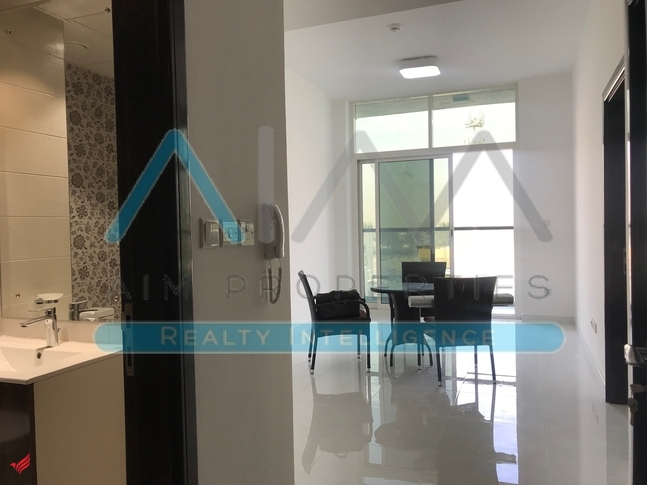 3 years 40-60 Payment Plan 1BR Available