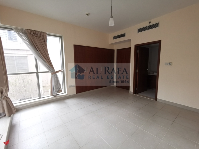 Best Layout 1 Bedroom with Study Rented