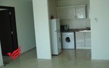 1Bedroom opposite DMCC  metro station