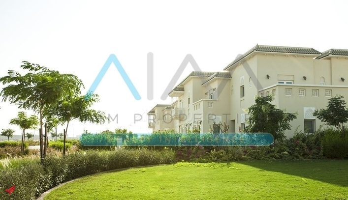 INDEPENDENT VILLA | SEMI FURNISHED | BRNAD NEW
