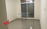 WITH 2 PARKING + MAID'S ROOM LARGE 2BHK.