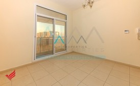 1 BEDROOM NICE LAYOUT NEAR TO PARK