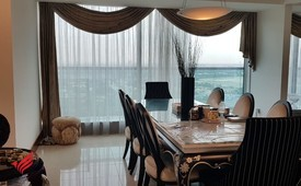 3-Bedrooms| 3.2 Million| Jumeirah Living