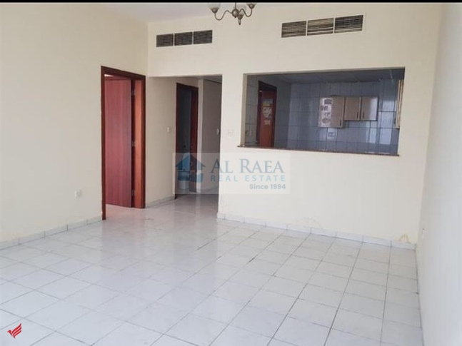 Investor Deal! Vacant 1Br In England Cluster