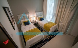 Near Metro & City Centre | Vast 2B | No Commission