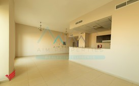 Best Deal in Town_Vacant_ 1Br + Laundry