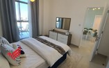 Amazing Price | Studio | Close to EXPO 2020