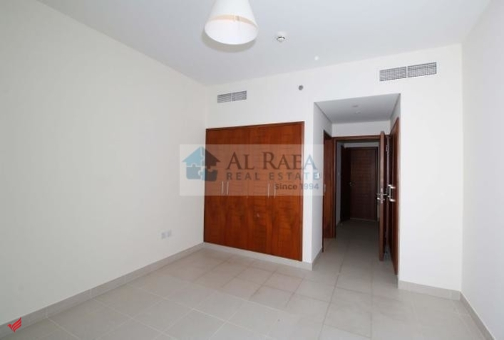 Best Layout 1 Bedroom with Study Rented at 100k