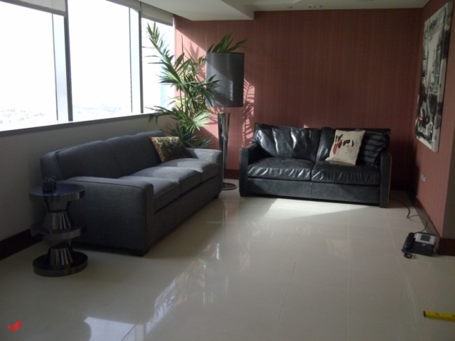 2Bhk Aprtment for sale @ World Trade Centre Residences