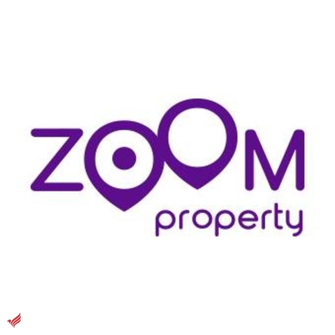 Zoom Property - Discover more Find your perfect property & Neighborhood
