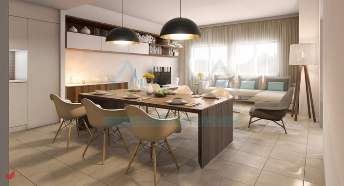 4bed Townhouse_Your Ideal Home_Check It.