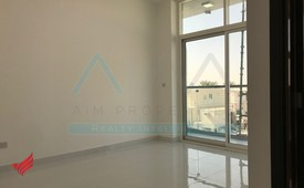 brand new 1bedroom_an instant impression