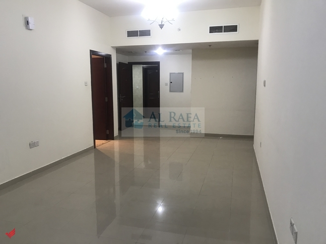 For Sale! 2BHK W/Balcony In Sobha Daffodil